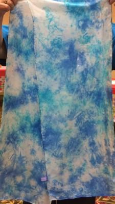 bag-dye-silk-scarf-class