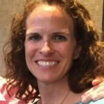 Julie Norden