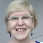 Carolyn Freshour