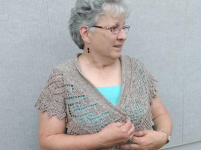 Nancy Groff