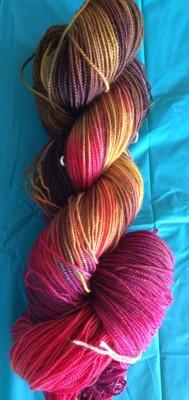 pat-microwave-dye-yarn-class