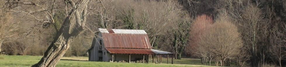 stonyhillfiberarts